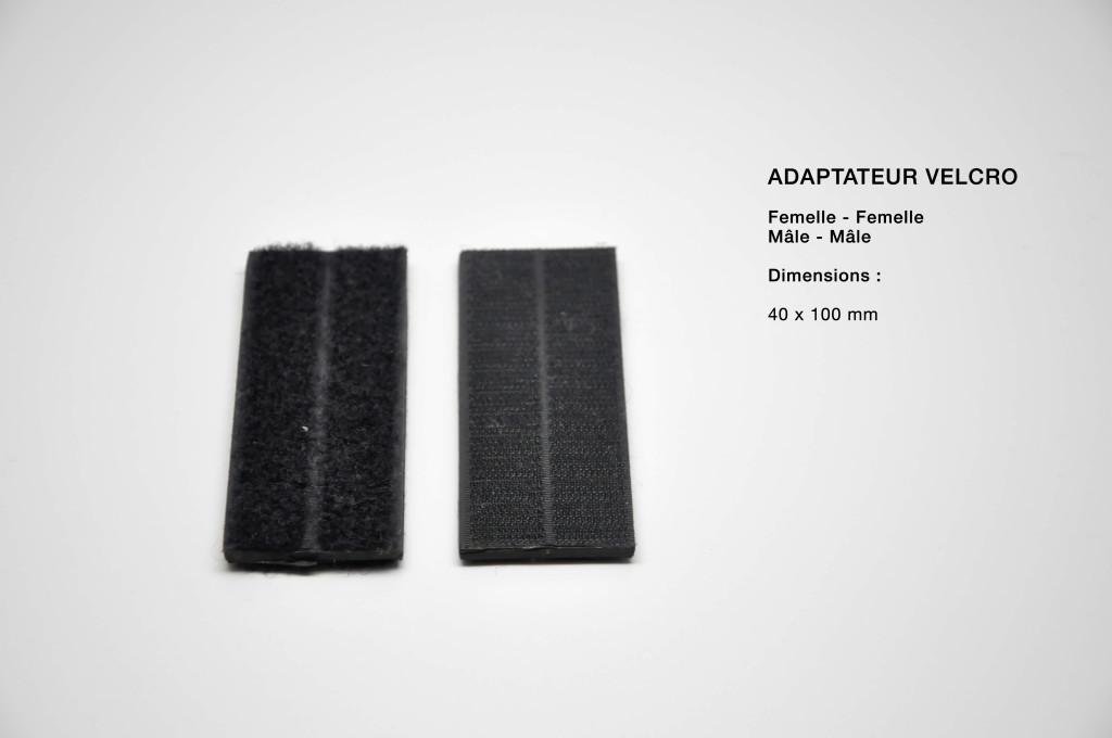barre_adaptateur_velcro_4
