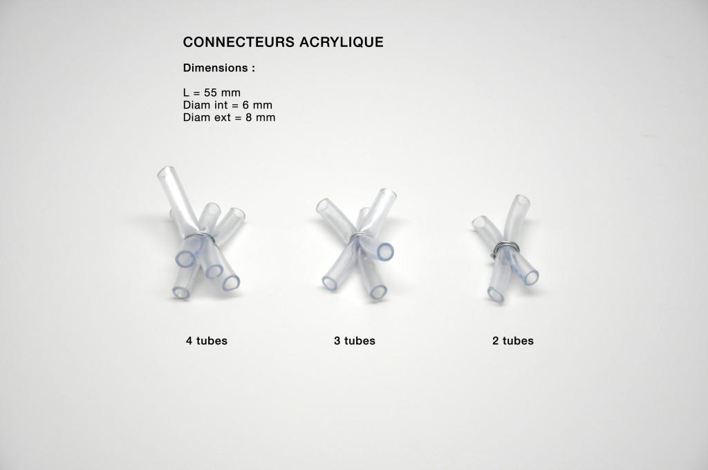 connecteur_acrylique