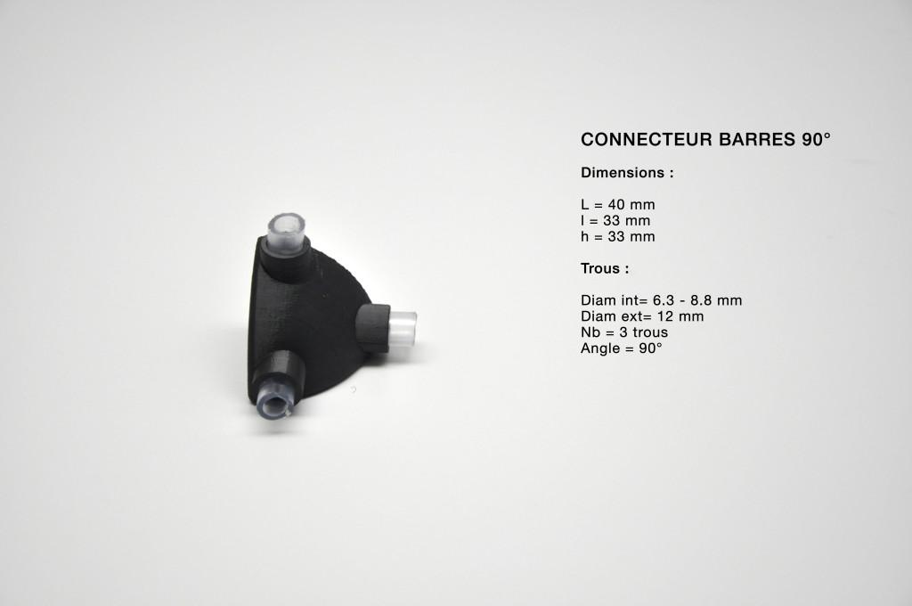 connecteur_barre_3x90
