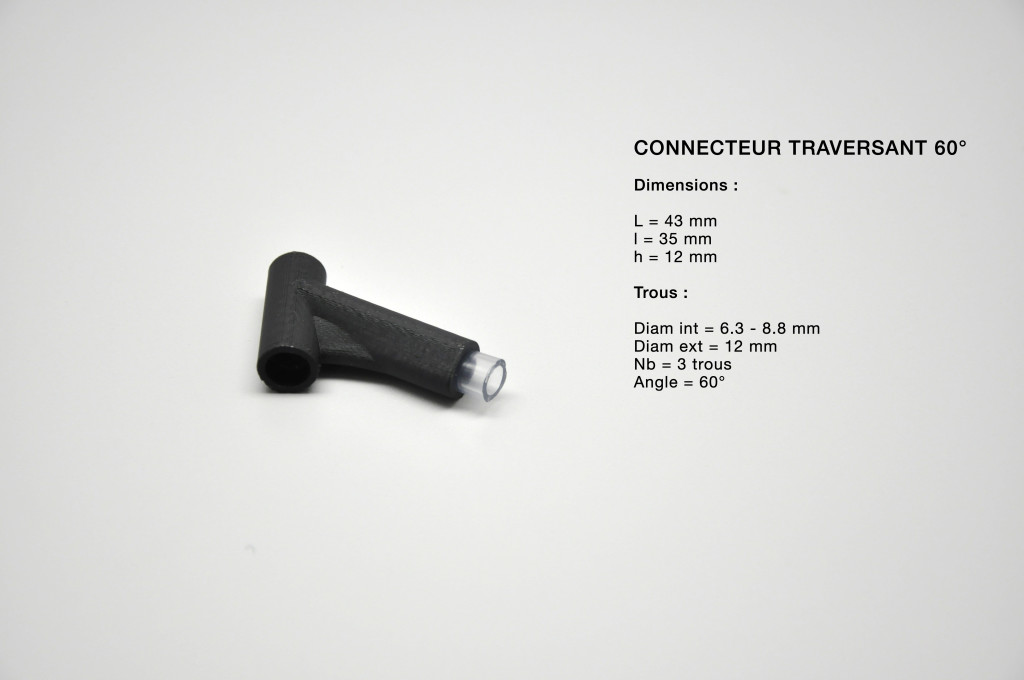 connecteur_traversant_60