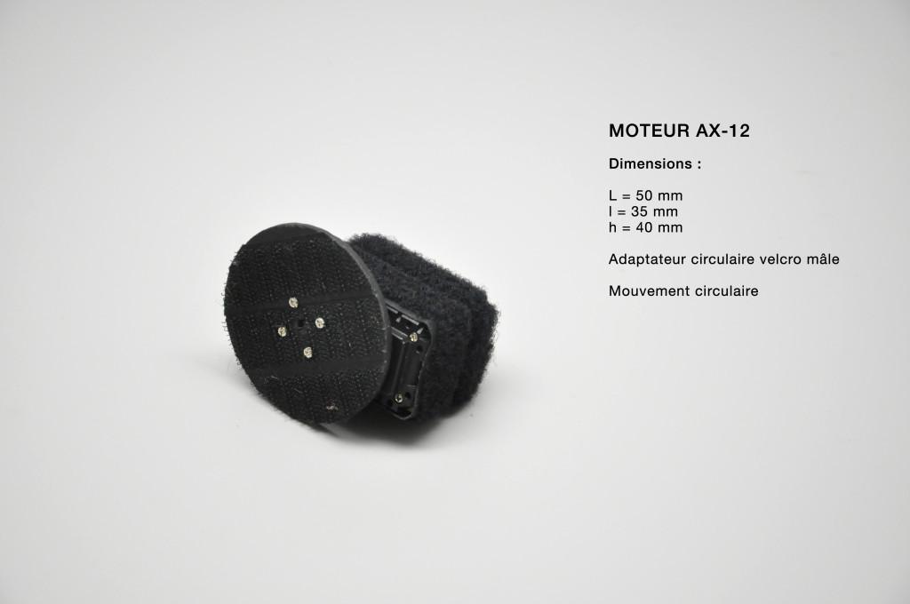 moteur_ax12_3