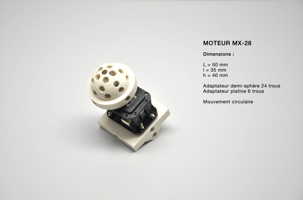 moteur_mx28