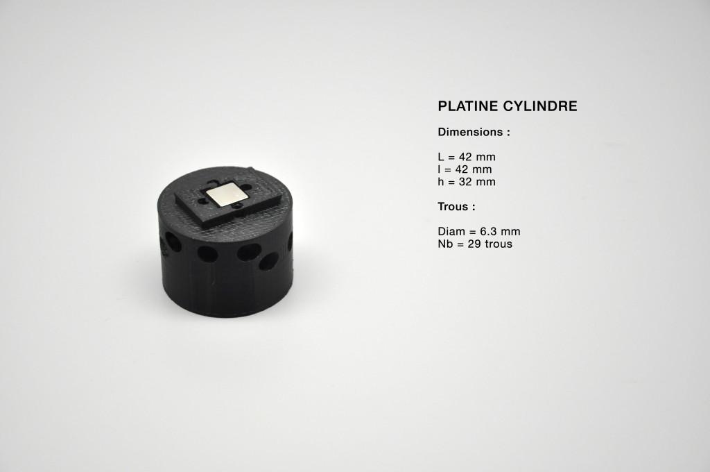 platine_moteur_cylindre