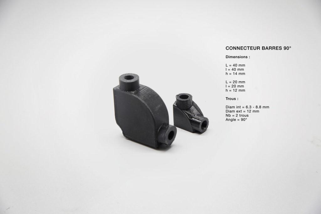 connecteur_2-90