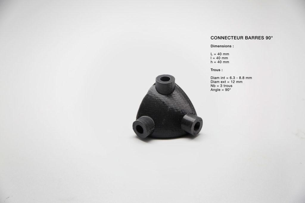 connecteur_3-90
