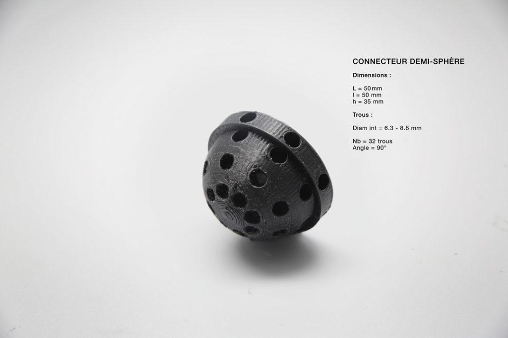 connecteur_demisphere
