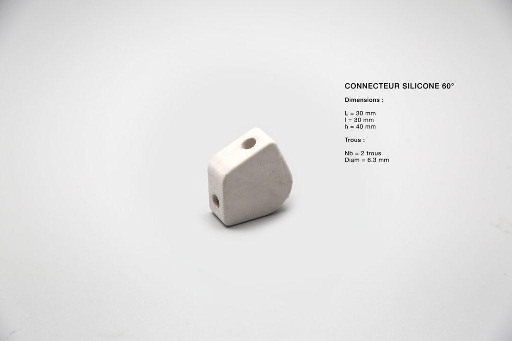 connecteur_silicone1