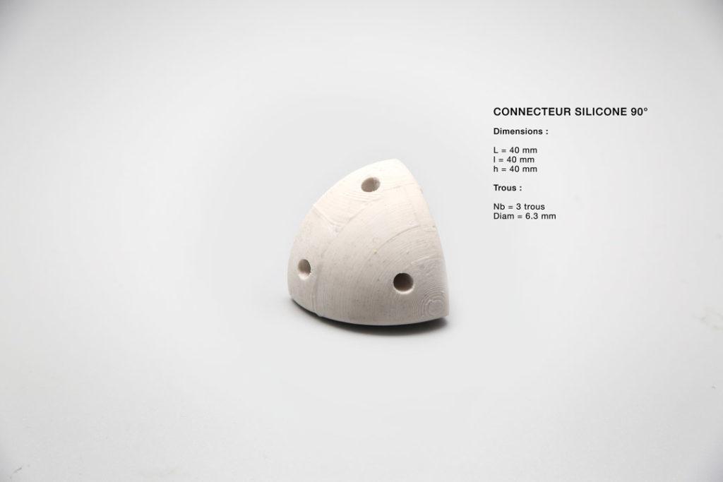 connecteur_silicone3