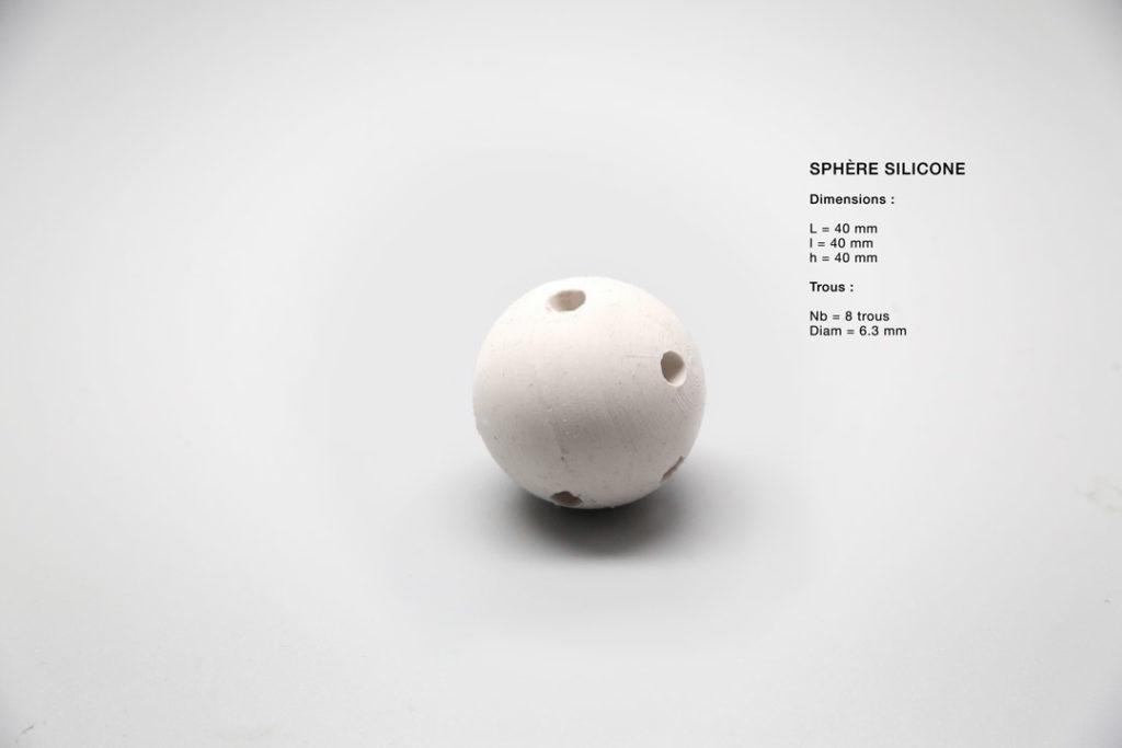 sphere_silicone4