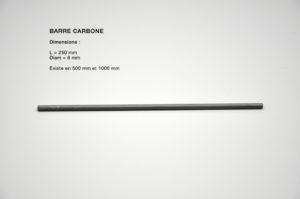 tube_carbone-1024x680