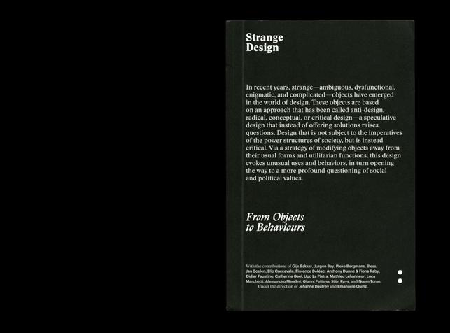 31_strangedesignuk-web-01