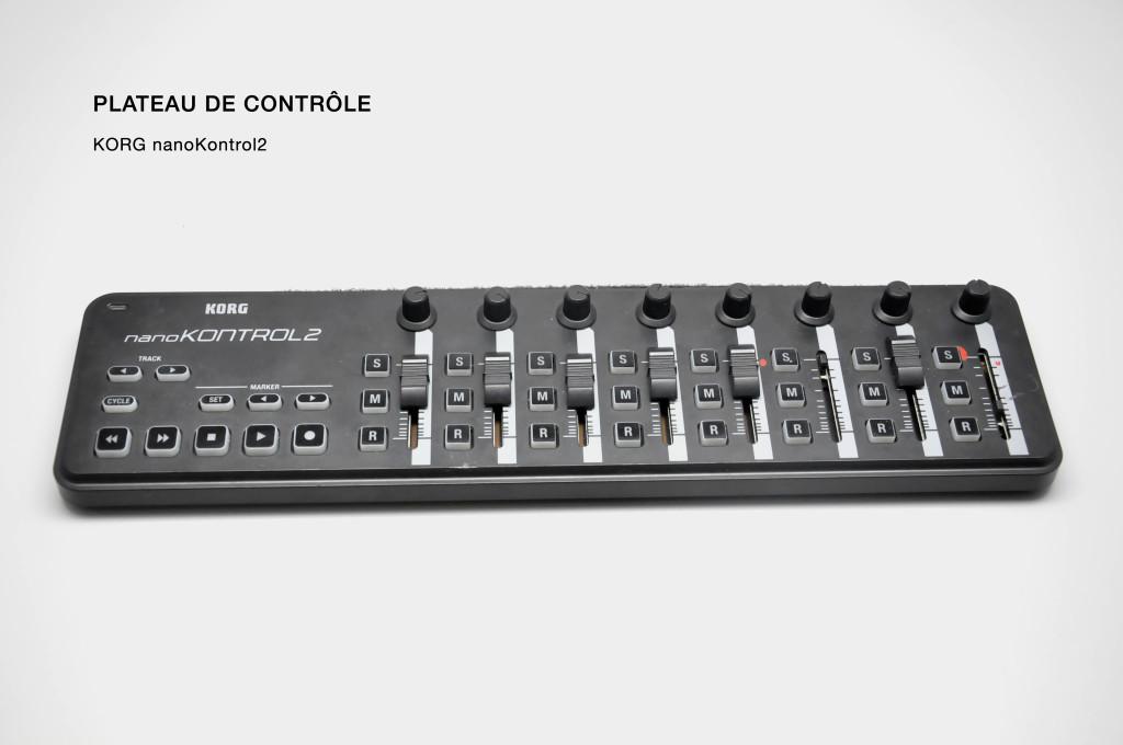 plateau_control