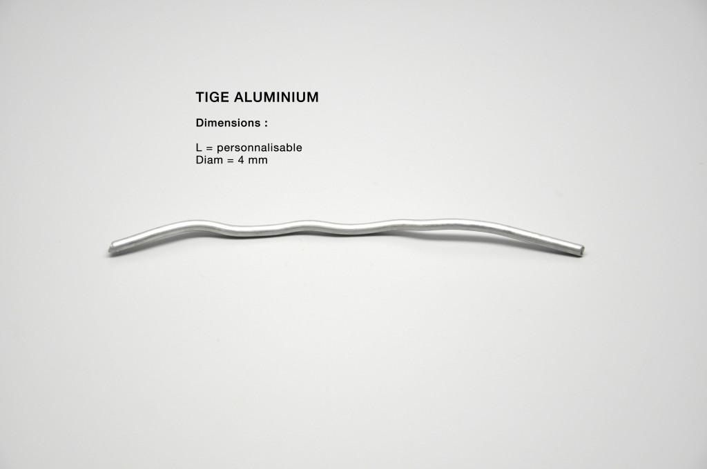tige_aluminium