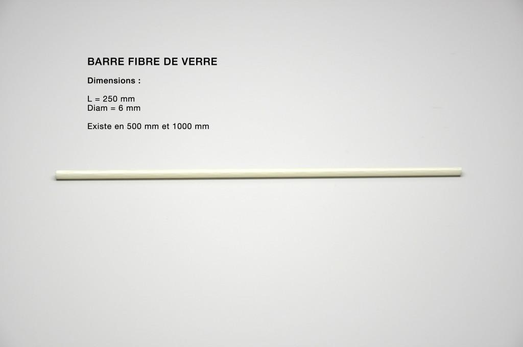 tube_fibre_de_verre_