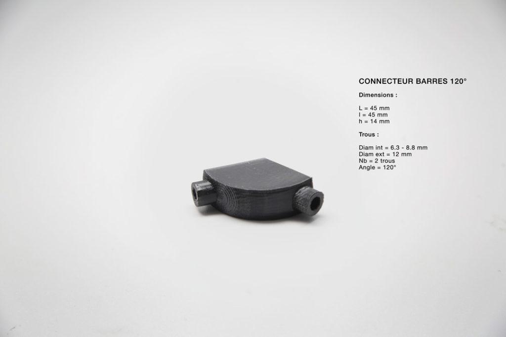 connecteur_2-120