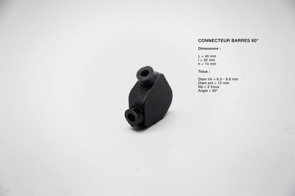 connecteur_2-60