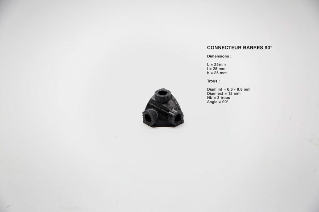 connecteur_3-90-2