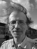 Didier Bouchon