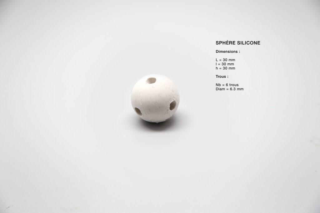 sphere_silicone3